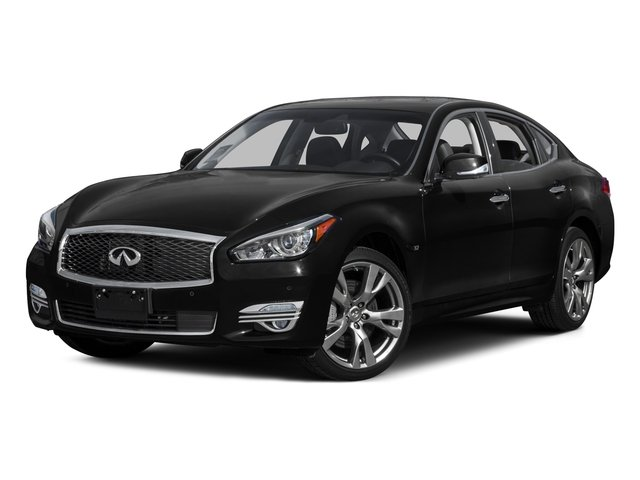 Used 2015 INFINITI Q70 in Murfreesboro, TN