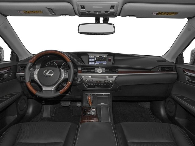 Used 2015 Lexus ES in Birmingham, AL