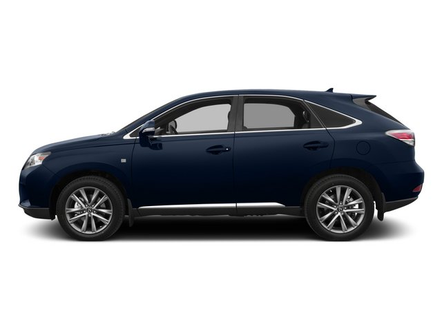Used 2015 Lexus RX 350 in , PA