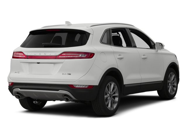 Used 2015 Lincoln MKC in Fayetteville, TN