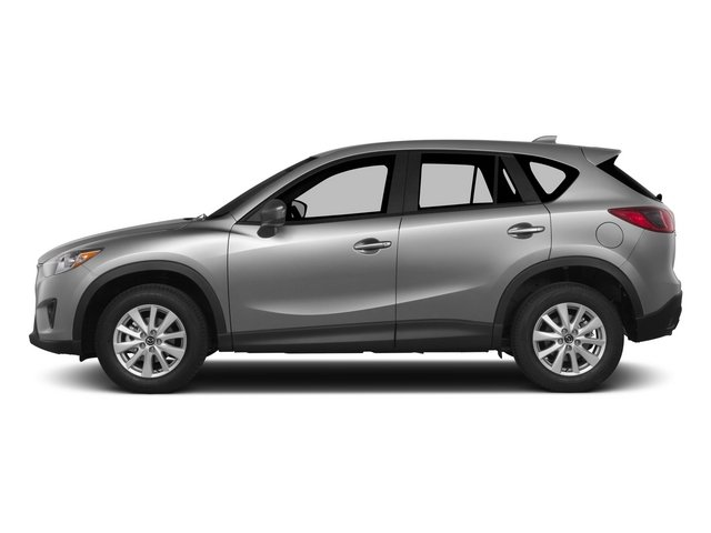 Used 2015 Mazda CX-5 in St. George, UT