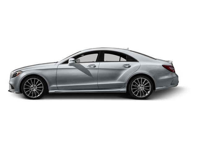 Used 2015 Mercedes-Benz CLS in , PA