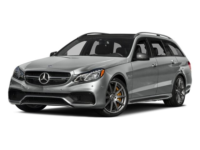Used 2015 Mercedes-Benz E-Class in Akron, OH