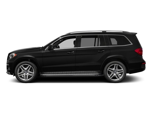 Used 2015 Mercedes-Benz GL in , PA