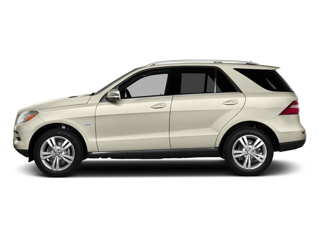 Used 2015 Mercedes-Benz M-Class in , PA