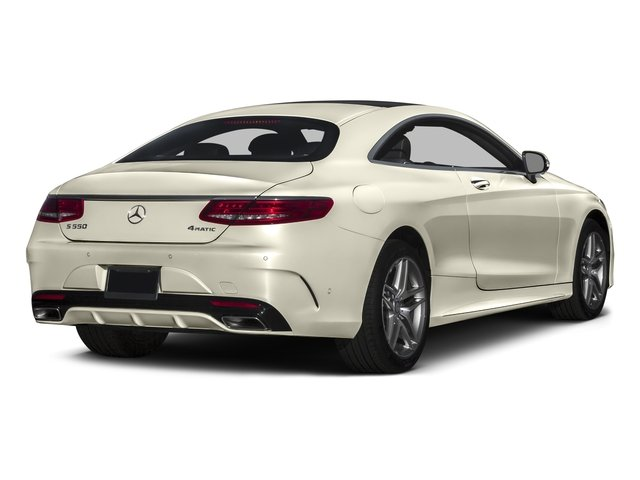 Used 2015 Mercedes-Benz S-Class in Buford, GA