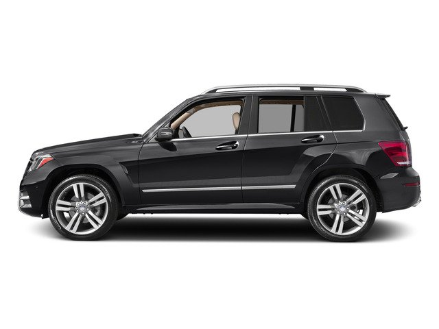 Used 2015 Mercedes-Benz GLK in , PA