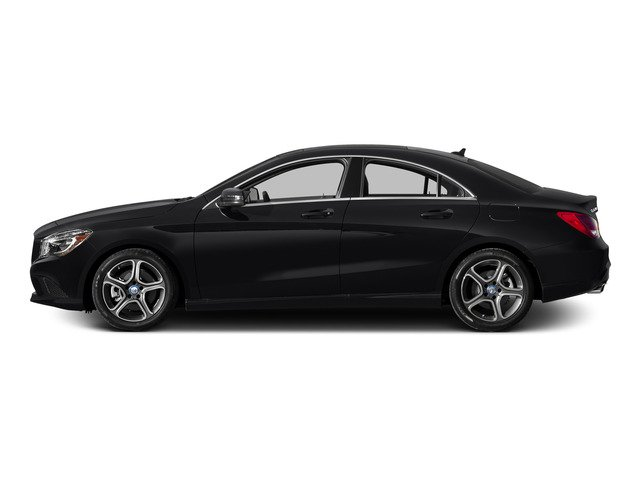 Used 2015 Mercedes-Benz CLA in , PA