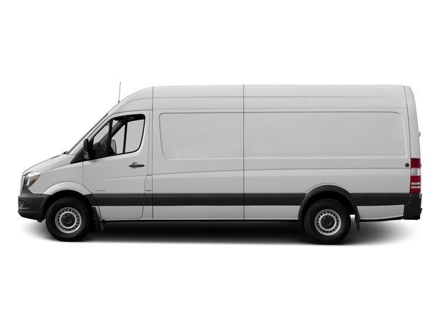 Used 2015 Mercedes-Benz Sprinter Cargo Vans in Fort Walton Beach, FL