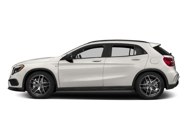 Used 2015 Mercedes-Benz GLA in , PA