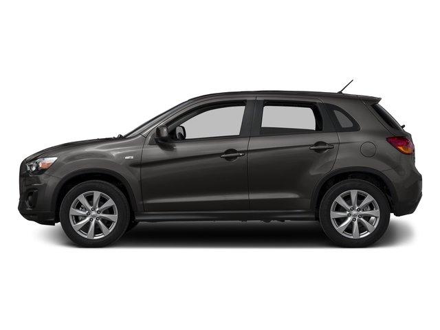 Used 2015 Mitsubishi Outlander Sport in Statesboro, GA