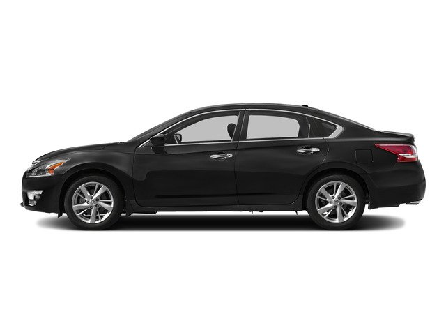 Used 2015 Nissan Altima in Bessemer, AL