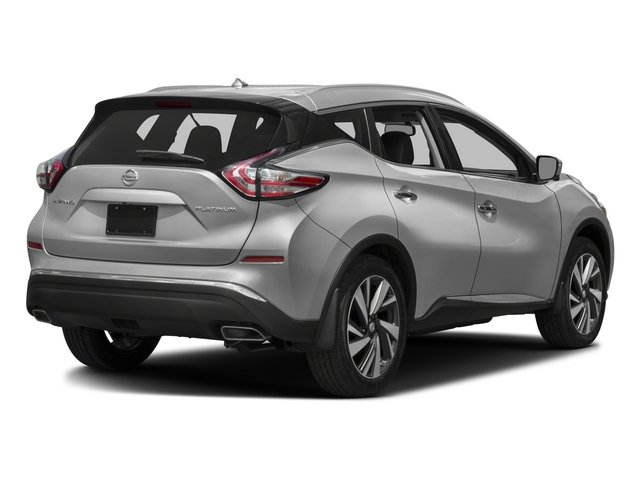 Used 2015 Nissan Murano in Fife, WA