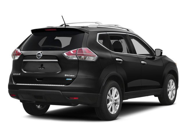 Used 2015 Nissan Rogue in , AL