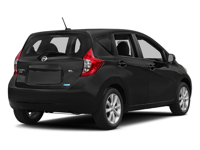 Used 2015 Nissan Versa Note in Orlando, FL