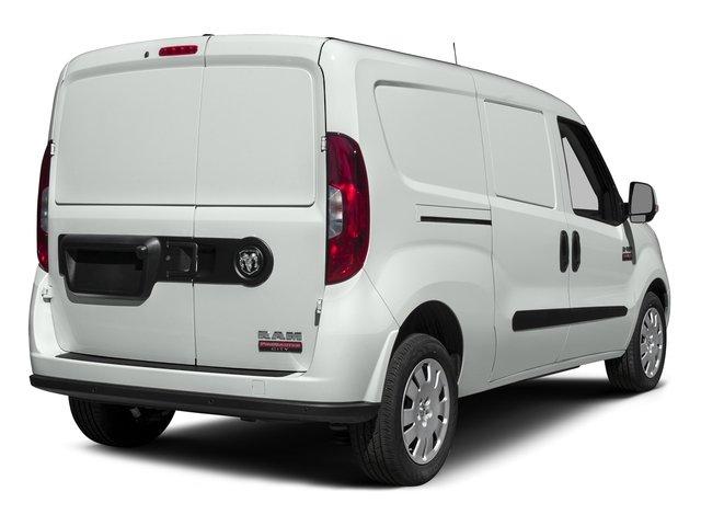 Used 2015 Ram ProMaster City Cargo Van in Mt. Kisco, NY