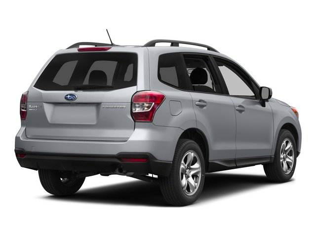 Used 2015 Subaru Forester in , AL