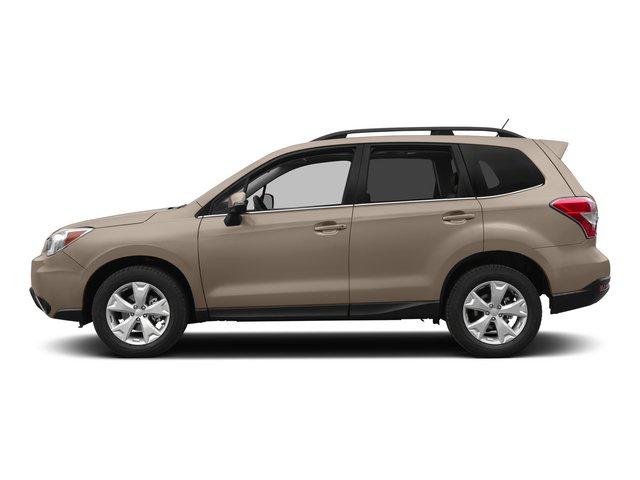 Used 2015 Subaru Forester in Charlottesville, VA