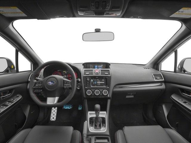 Used 2015 Subaru Impreza in Birmingham, AL