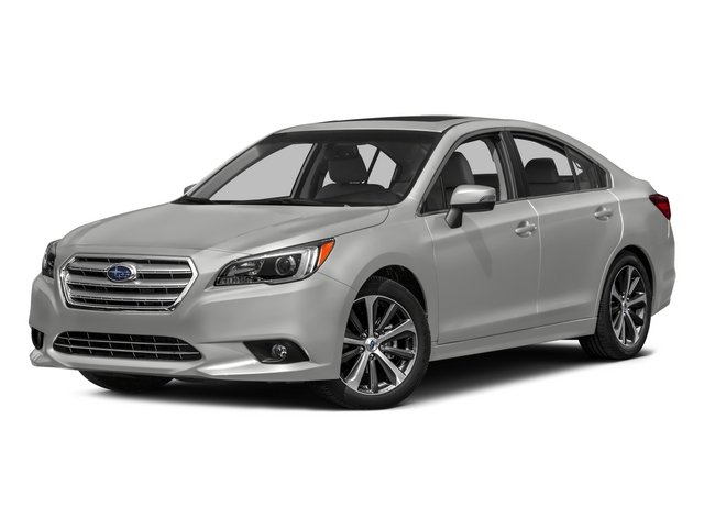 Used 2015 Subaru Legacy in Petoskey, MI