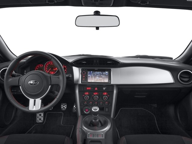 Used 2015 Subaru BRZ in BIRMINGHAM, AL