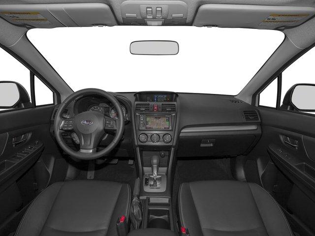Used 2015 Subaru XV Crosstrek in Birmingham, AL