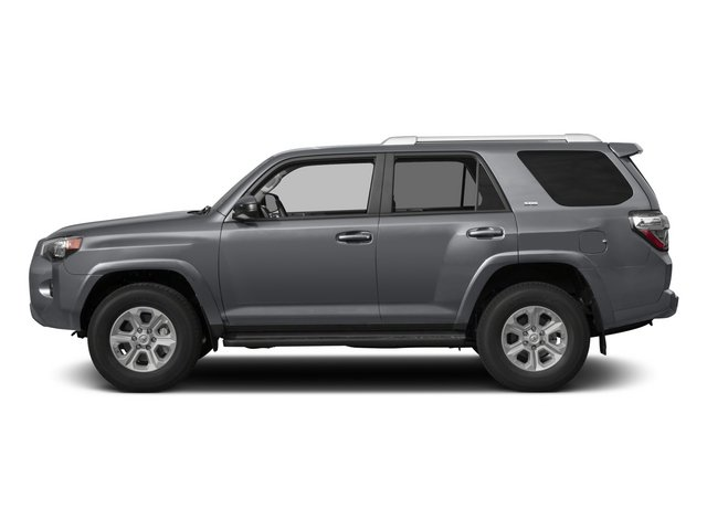 Used 2015 Toyota 4Runner in Greeley, CO