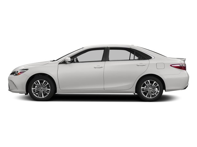 Used 2015 Toyota Camry in Santee, CA
