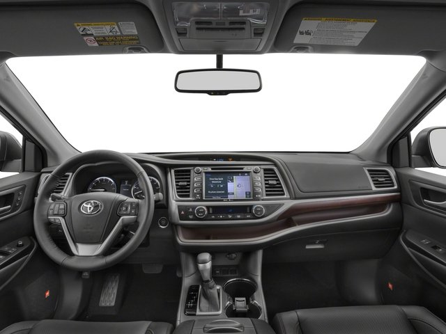 Used 2015 Toyota Highlander in Ft. Lauderdale, FL
