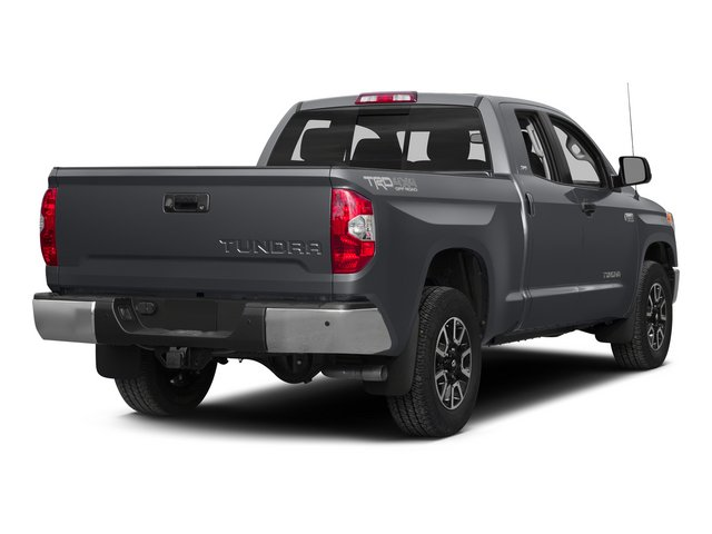 Used 2015 Toyota Tundra in Ft. Lauderdale, FL