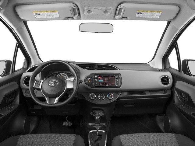 Used 2015 Toyota Yaris in , CA