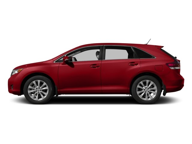 Used 2015 Toyota Venza in Cookeville, TN
