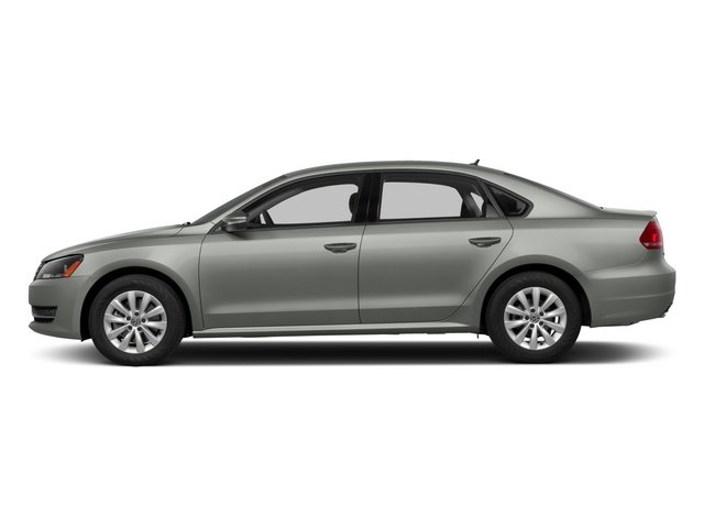 Used 2015 Volkswagen Passat in Larchmont, NY