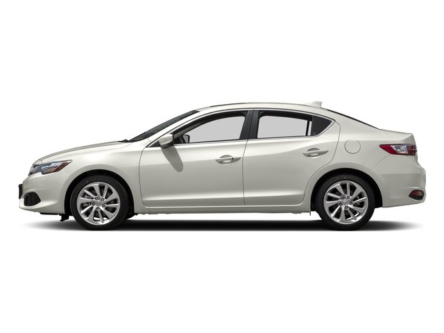 Used 2016 Acura ILX in , AZ