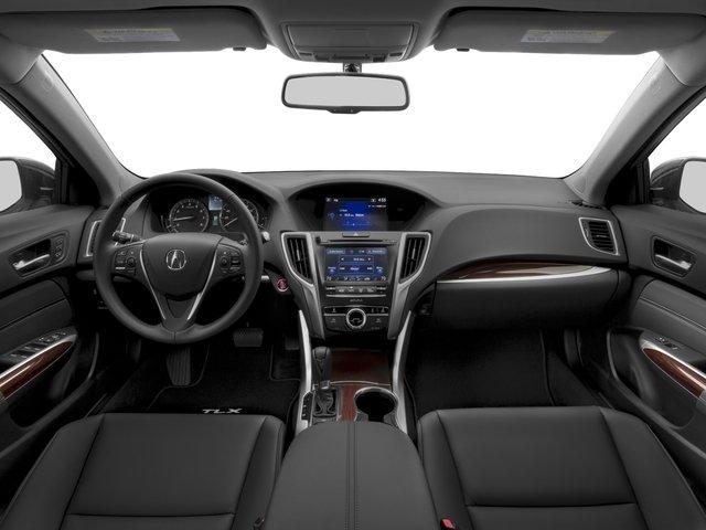 Used 2016 Acura TLX in Fife, WA