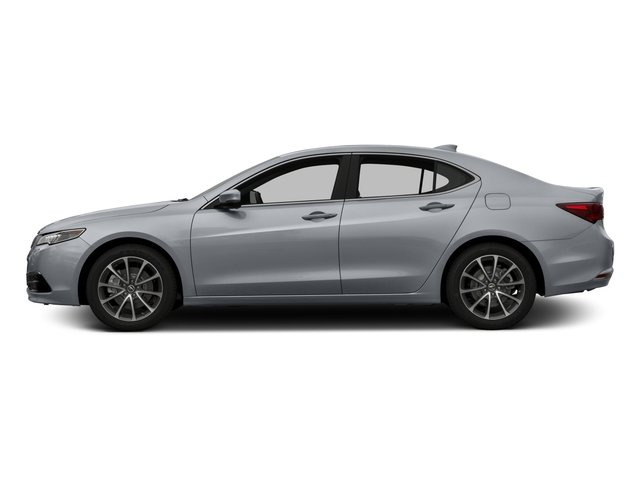 Used 2016 Acura TLX in Larchmont, NY