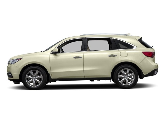 Used 2016 Acura MDX in Langhorne, PA
