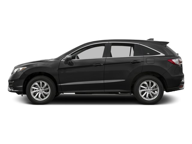 Used 2016 Acura RDX in Fife, WA