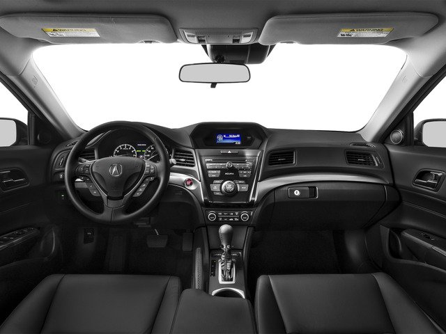 Used 2016 Acura ILX in Tempe, AZ