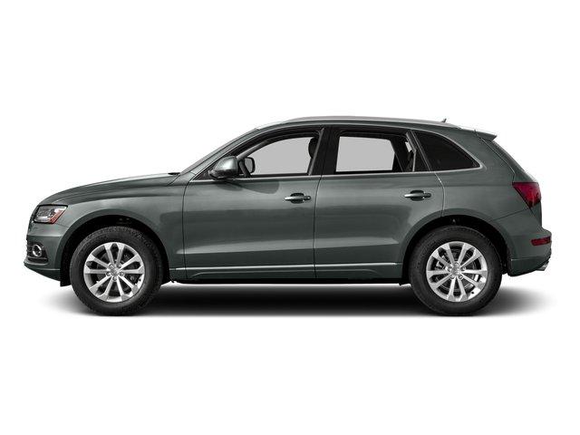Used 2016 Audi Q5 in , PA