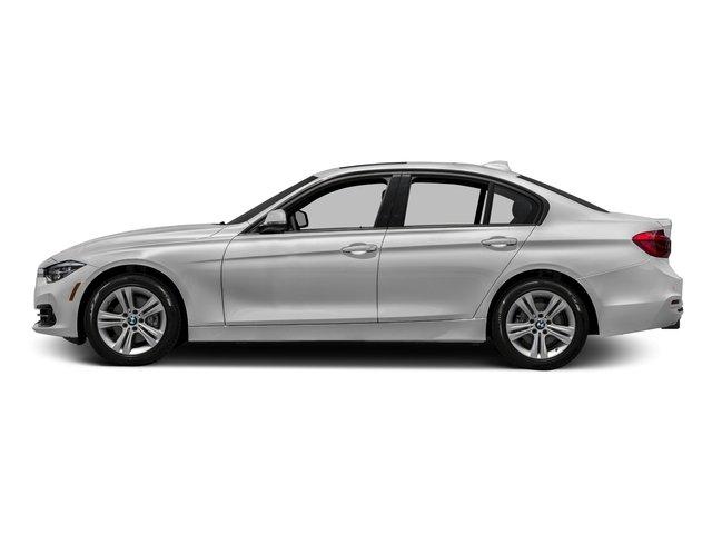 Used 2016 BMW 3 Series in Ft. Lauderdale, FL