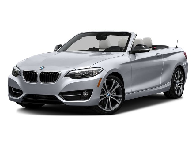 Used 2016 BMW 2 Series in , CA