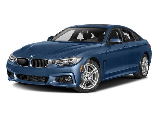 Used 2016 BMW 4 Series in Long Island City, NY