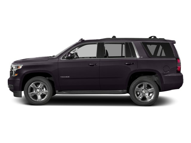 Used 2016 Chevrolet Tahoe in Fort Collins, CO