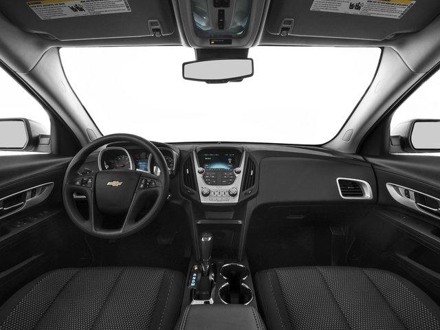 Used 2016 Chevrolet Equinox in Columbia, TN
