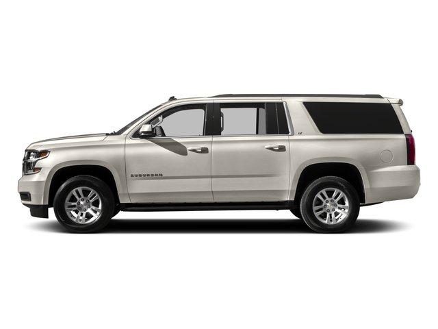 Used 2016 Chevrolet Suburban in Statesboro, GA