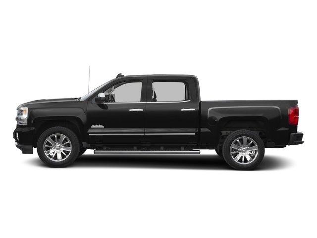 Used 2016 Chevrolet Silverado 1500 in Hoover, AL
