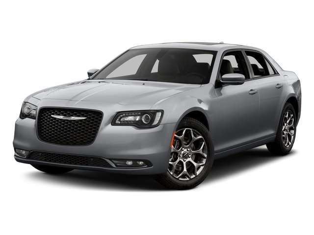 Used 2016 Chrysler 300 in Greenwood, IN
