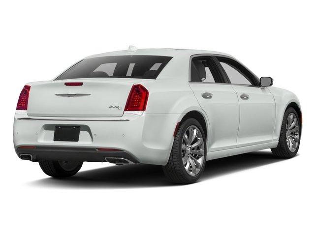 Used 2016 Chrysler 300 in Torrance, CA
