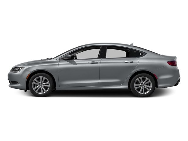 Used 2016 Chrysler 200 in Clifton, NJ